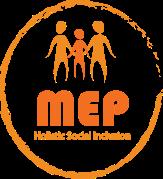 cropped-orange-mep.png